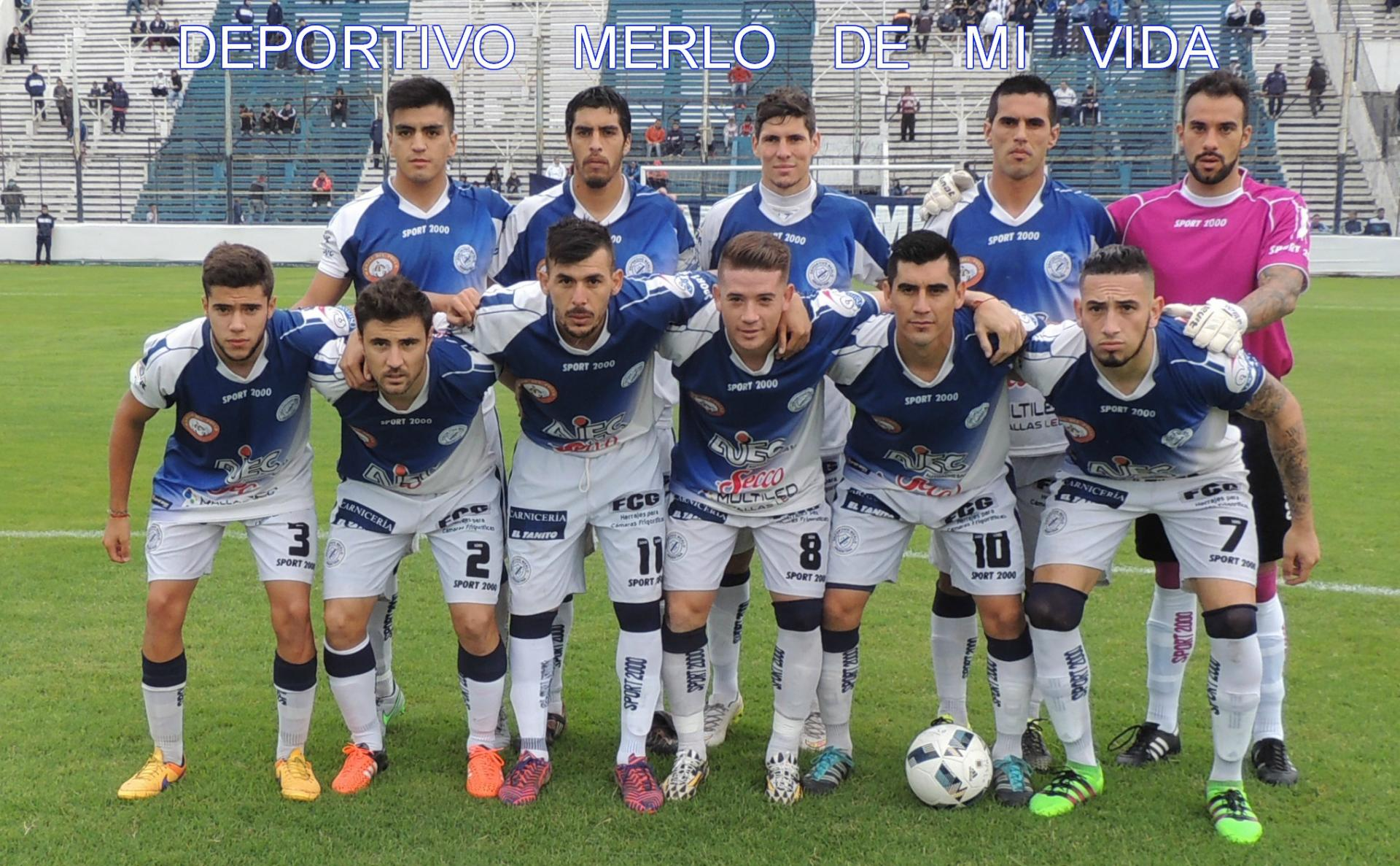 Equipo 1