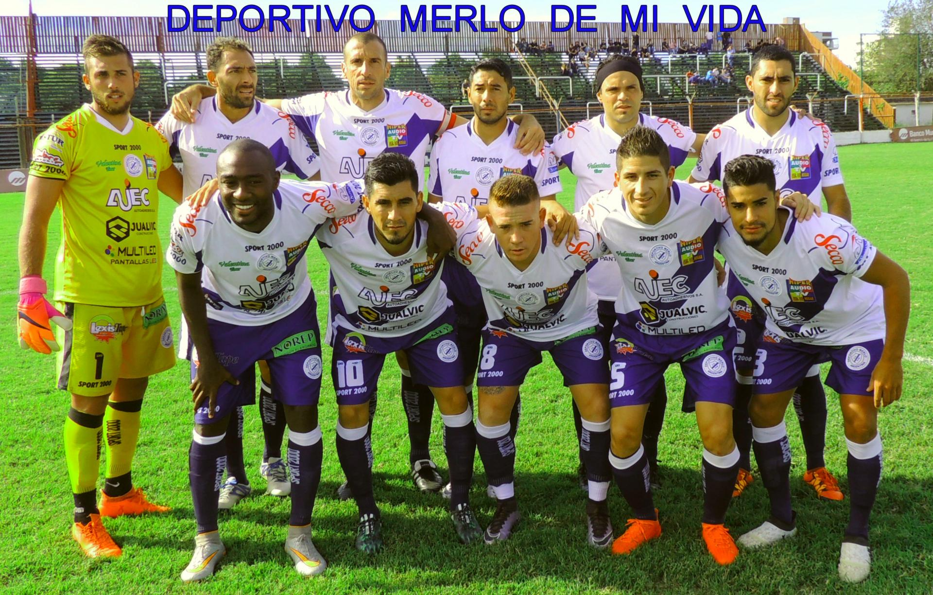 Equipo 10