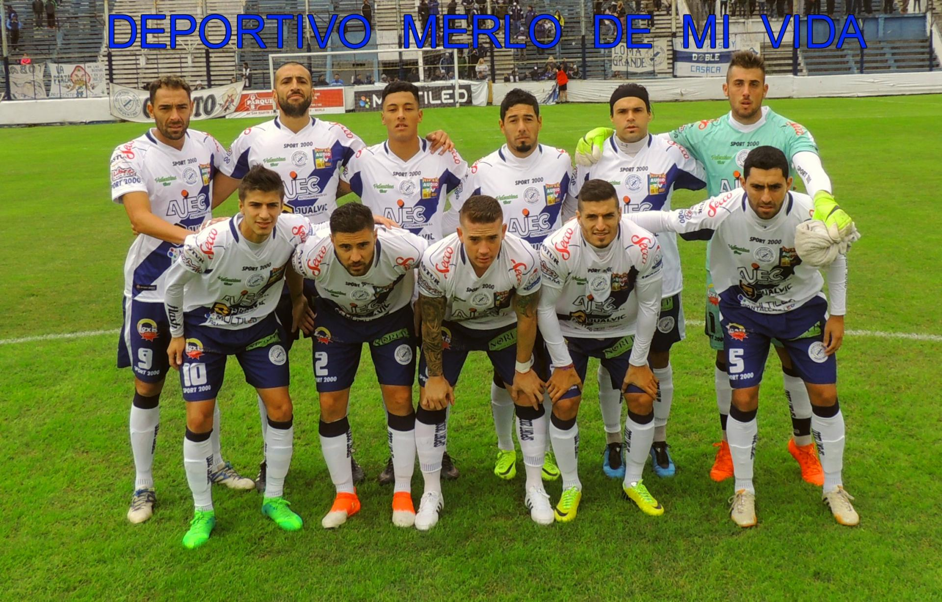 Equipo 11