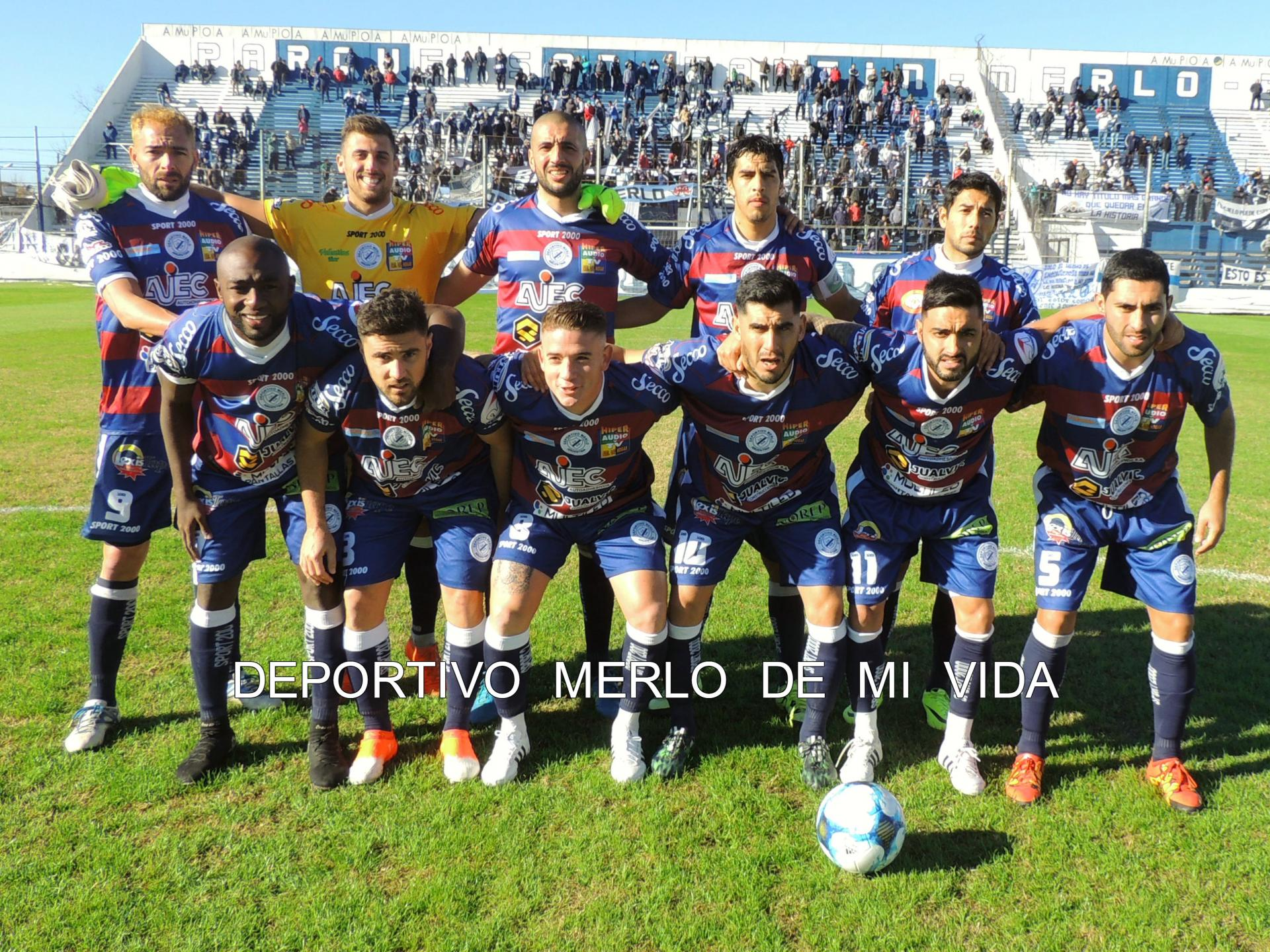 Equipo 13