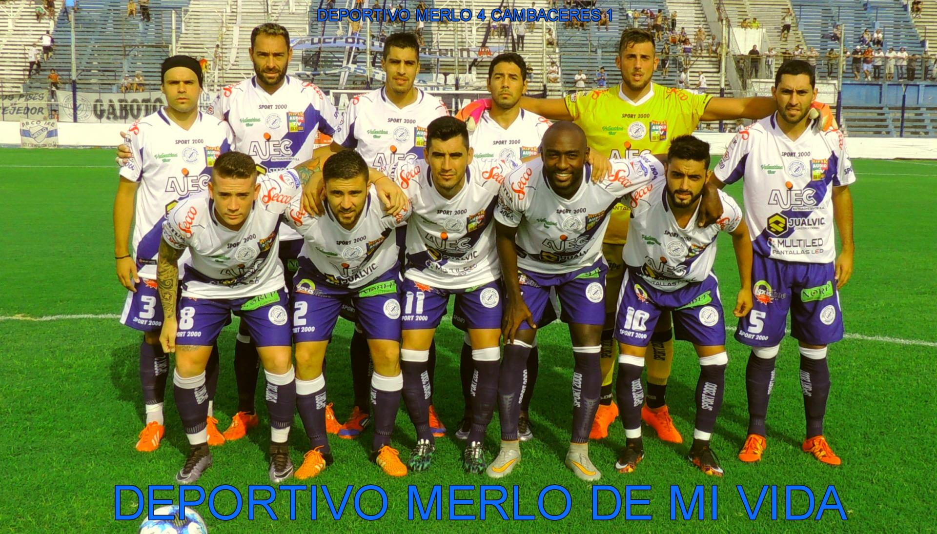 Equipo 9